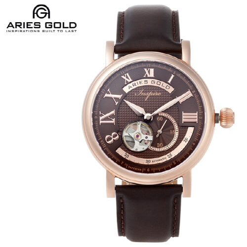 [에리스골드 ARIES GOLD] INSPIRE AVIATION G903RG-CF [한국본사정품]