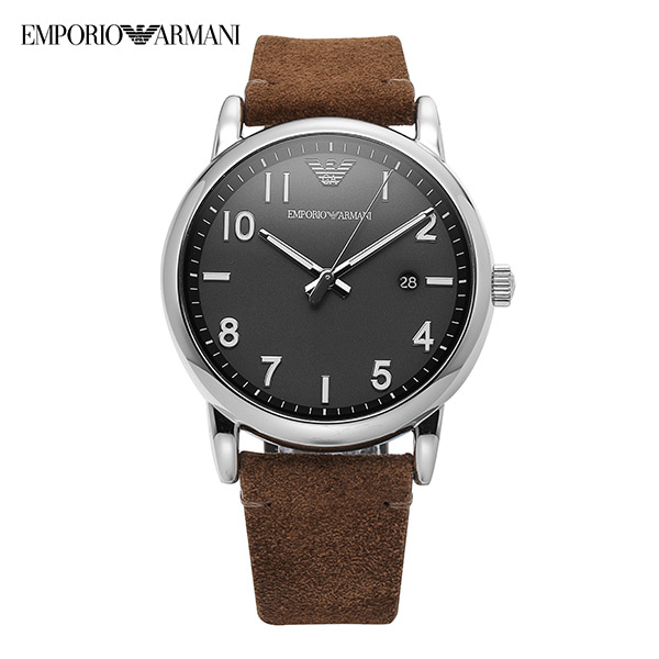 [알마니시계 ARMANI] AR11070 / Men 43mm