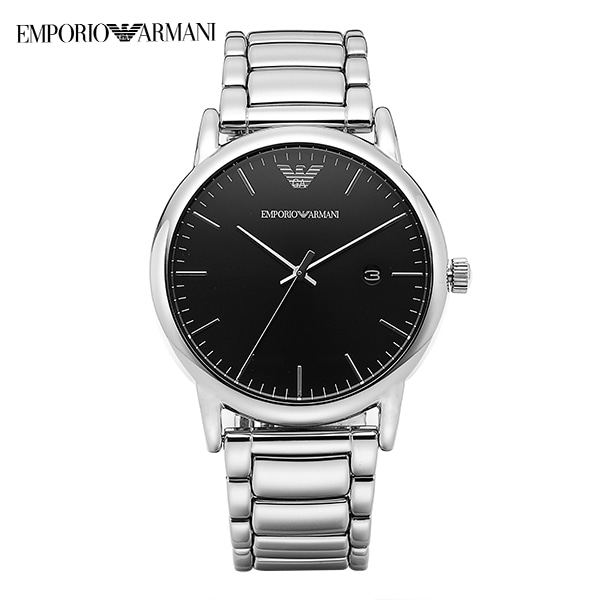 [알마니시계 ARMANI] AR2499 / Men 43mm