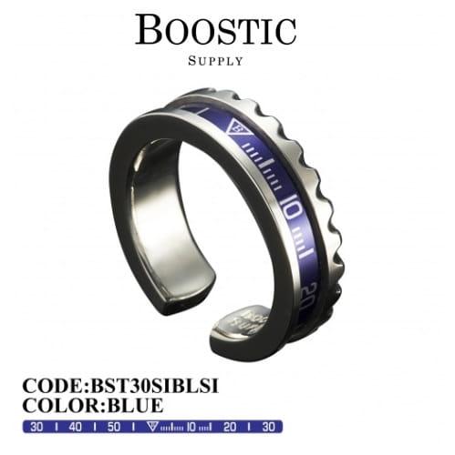[부스틱서플라이 BOOSTICSUPPLY] BST30SIBLSI (실버)
