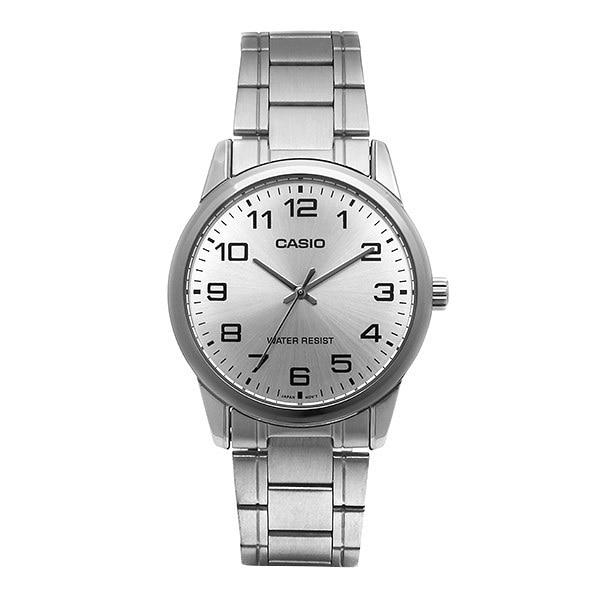 [카시오시계 CASIO] MTP-V001D-7BUDF (MTP-V001D-7B) 아날로그시계