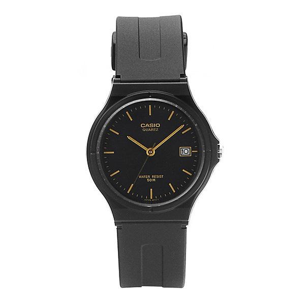 [카시오시계 CASIO] MW-59-1EVDF (MW-59-1E) 아날로그