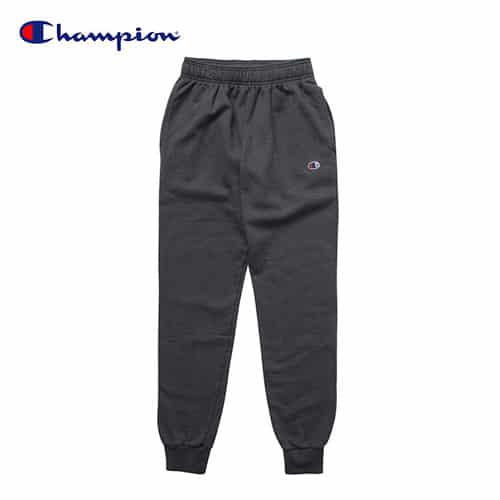 [챔피온 Champion] P5280-G61-407Q88 Mens Retro Fleece Jogger Pant
