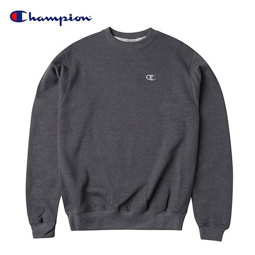 [챔피온 Champion] S2465-G61-407D55 에코맨투맨
