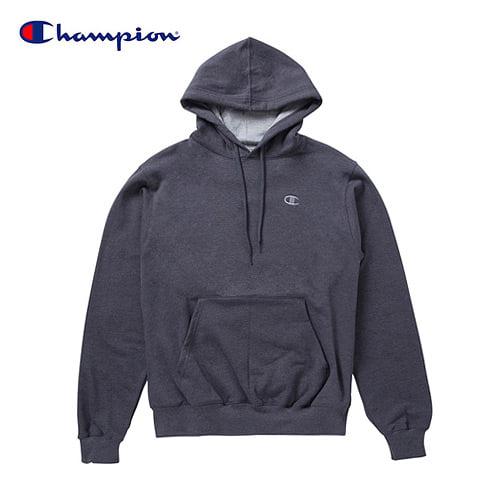 [챔피온 Champion] S2467-G61-407D55 에코후드티