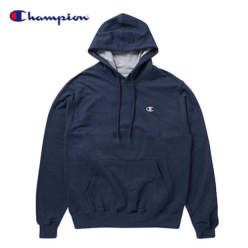[챔피온 Champion] S2467-WDP-407D55 에코후드티