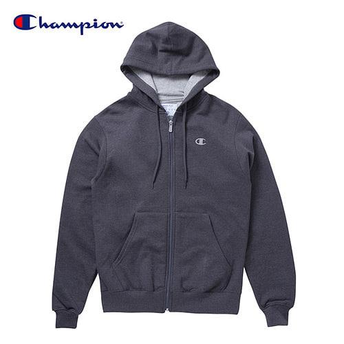 [챔피온 Champion] S2468-G61-407D55 에코후드집업