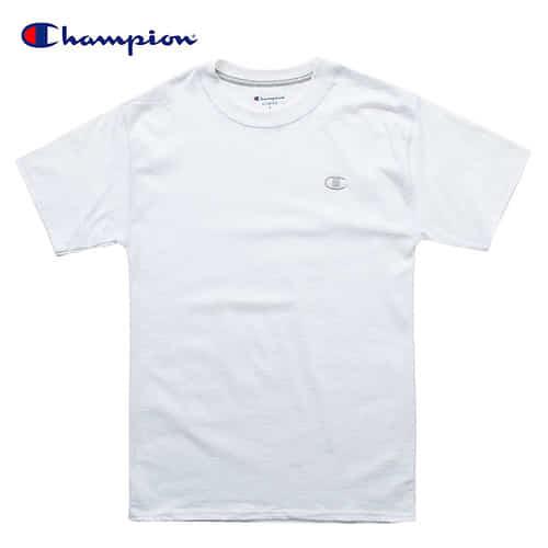[챔피온 Champion] T2226-045-407D55 반팔 Jersey