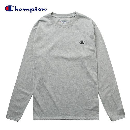 [챔피온 Champion] T2228-806-407D55 긴팔 Jersey