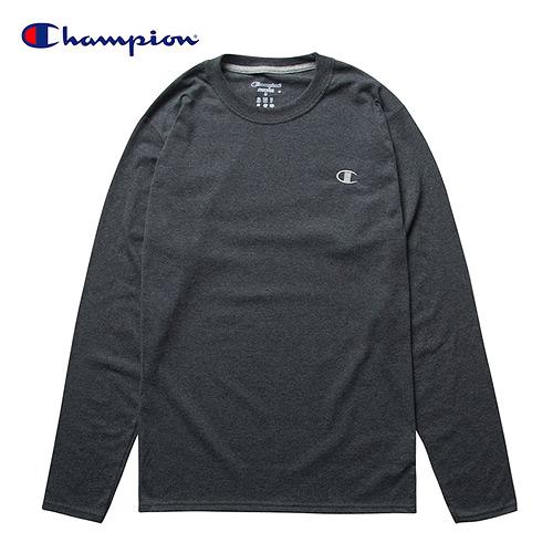 [챔피온 Champion] T2228-G61-407D55 긴팔 Jersey