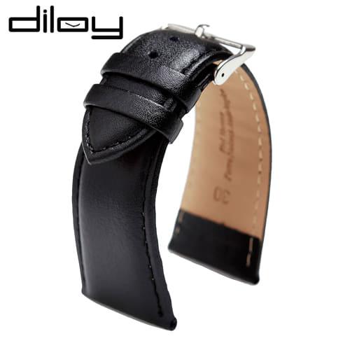[딜로이밴드 DILOY] 302ea-30-1 / 30mm