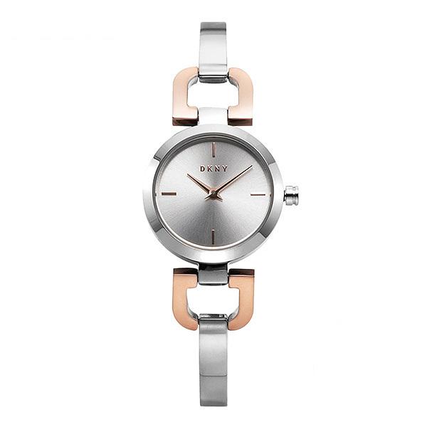[도나카란뉴욕시계 DKNY] NY2137 라운딩팔찌 24mm