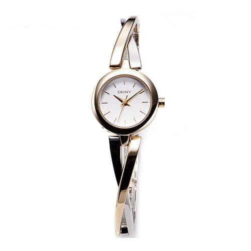 [도나카란뉴욕시계 DKNY] NY2171 X밴드 20mm