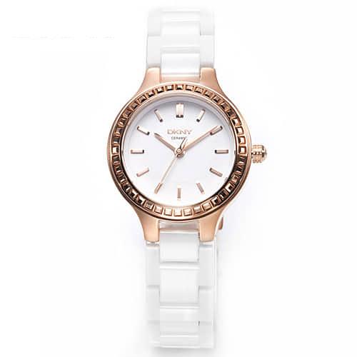 [도나카란뉴욕시계 DKNY] NY2251 여성용 세라믹 29mm