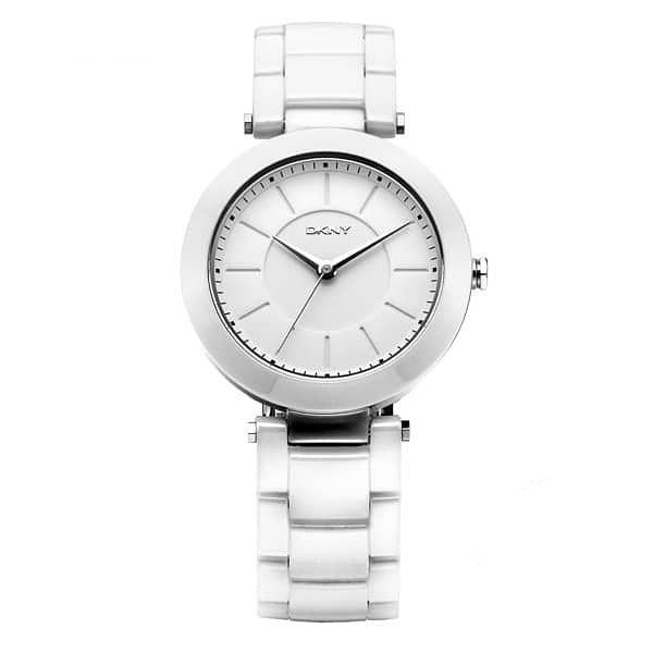 [도나카란뉴욕시계 DKNY] NY2291 세라믹 36mm
