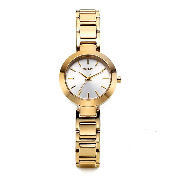 [도나카란뉴욕시계 DKNY] NY2399 / STANHOPES 여성용 28mm