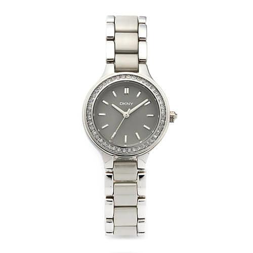 [도나카란뉴욕시계 DKNY] NY2466 / CHAMBERS 여성용 메탈시계 29.5mm