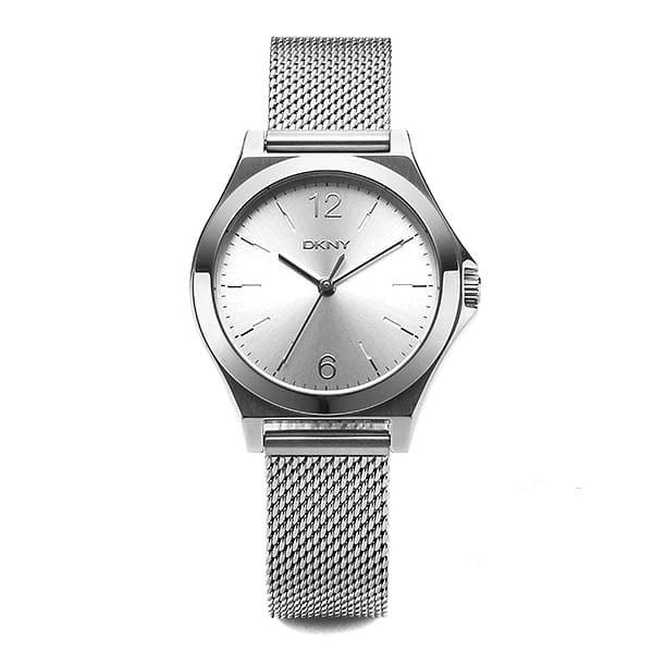 [도나카란뉴욕시계 DKNY] NY2488 / PARSONS 여성용 30mm