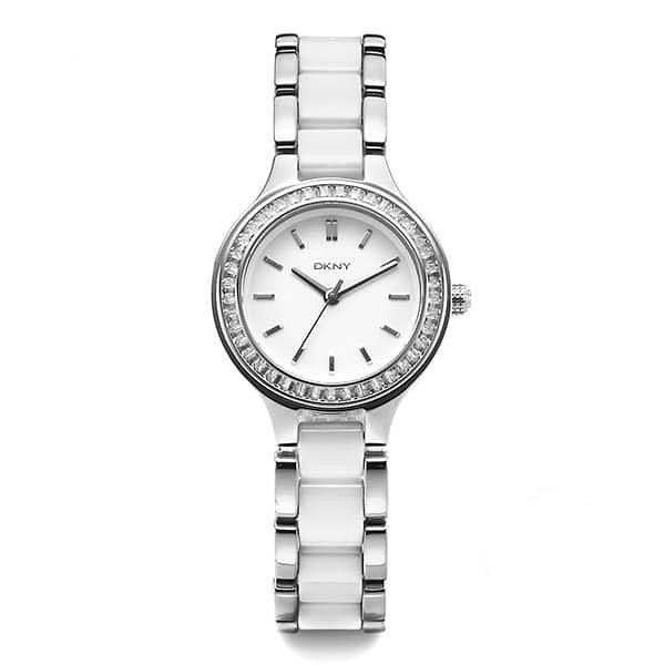[도나카란뉴욕시계 DKNY] NY2494 / 여성용 세라믹 29.5mm