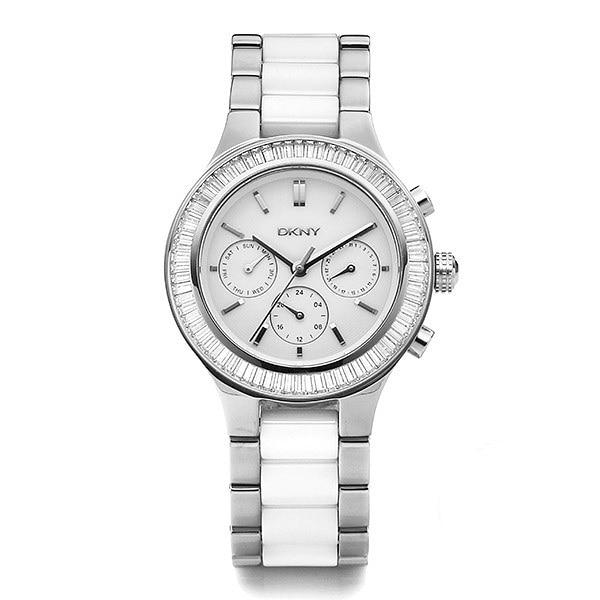 [도나카란뉴욕시계 DKNY] NY2497 / 여성용 세라믹 38mm