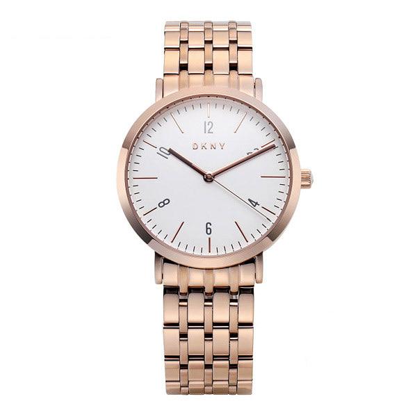 [도나카란뉴욕시계 DKNY] NY2504 / MINETTA 36mm