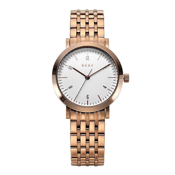 [도나카란뉴욕시계 DKNY] NY2511 / MINETTA 28mm