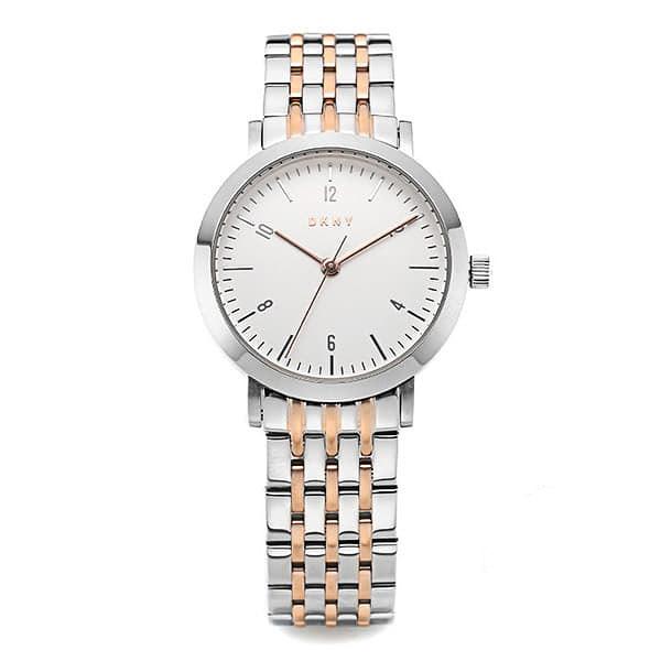 [도나카란뉴욕시계 DKNY] NY2512 / MINETTA 28mm