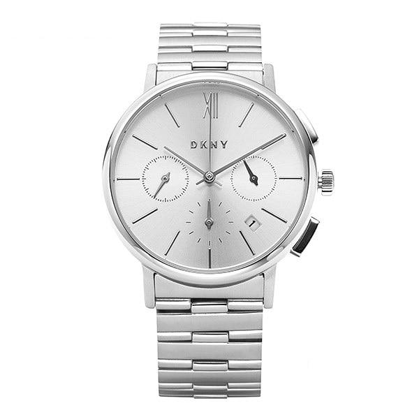 [도나카란뉴욕시계 DKNY] NY2539 / WILLOUGHBY 크로노 36mm