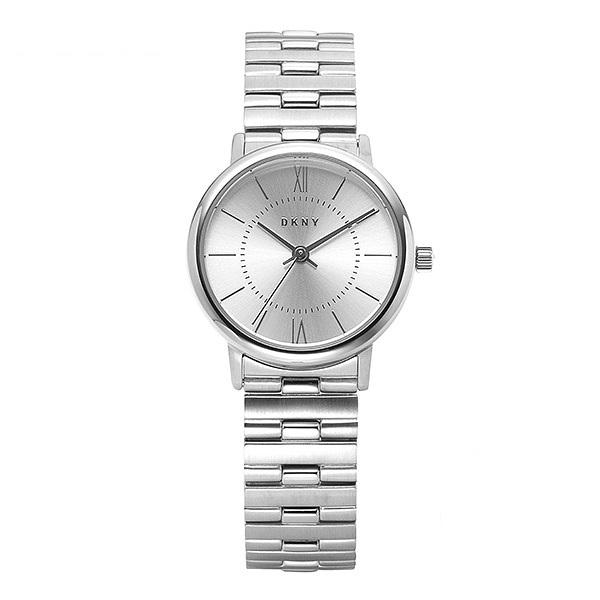 [도나카란뉴욕시계 DKNY] NY2547 / WILLOUGHBY 여성용 28mm