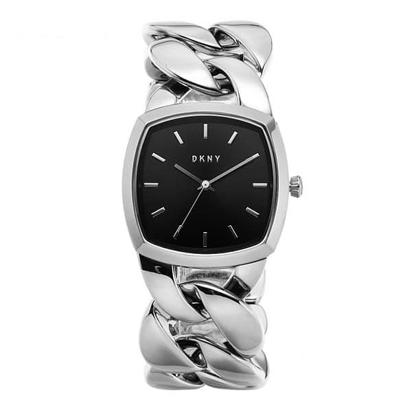 [도나카란뉴욕시계 DKNY] NY2566 / CHANIN 32mm