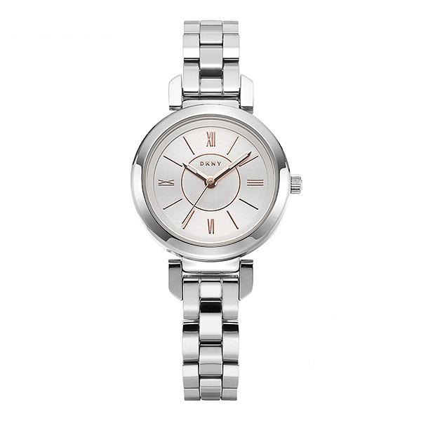 [도나카란뉴욕시계 DKNY] NY2591 / ELLINGTON 여성용 28mm