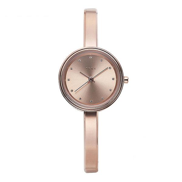 [도나카란뉴욕시계 DKNY] NY2600 / MURRAY 여성용 27mm