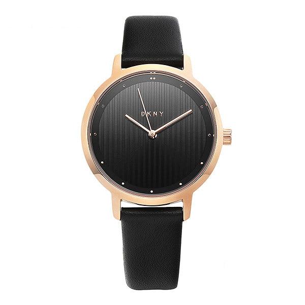 얼마줬스-) [도나카란뉴욕시계 DKNY] NY2641 MODERNIST / 여성용 32mm