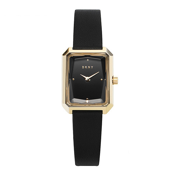 [도나카란뉴욕시계 DKNY] NY2644 CITYSPIRE / 여성용 27mm