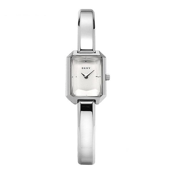 [도나카란뉴욕시계 DKNY] NY2647 CITYSPIRE / 여성용 24mm