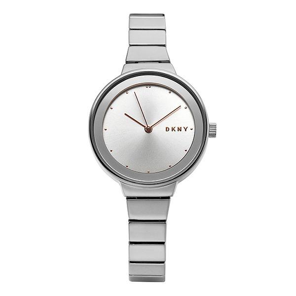 [도나카란뉴욕시계 DKNY] NY2694 / Astoria 여성 메탈시계 32mm