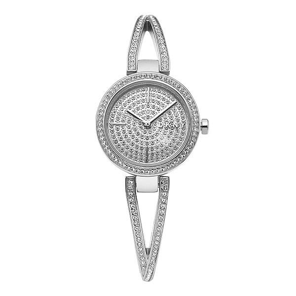 [도나카란뉴욕시계 DKNY] NY2852 / Crosswalk 여성 팔찌형 메탈시계 26mm 타임메카