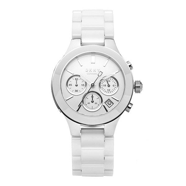 [도나카란뉴욕시계 DKNY] NY4912 세라믹 CERAMIC 38mm