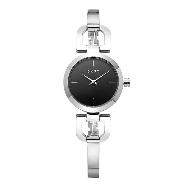 [도나카란뉴욕시계 DKNY] NY8541 D뱅글 D BANGLE 24mm