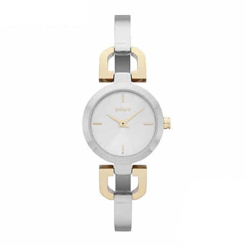 [도나카란뉴욕시계 DKNY] NY8609 D뱅글 D BANGLE 24mm