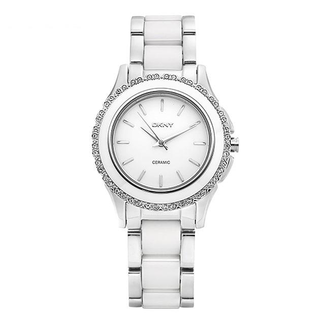[도나카란뉴욕시계 DKNY] NY8818 세라믹 32mm