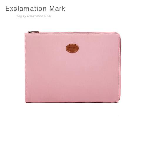 [익스클라메이션마크 ExclamationMark] E024PI 13 inch