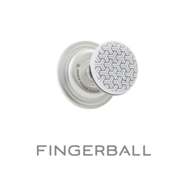 [핑거볼 FINGERBALL] FBS_Space 스페이스 핑거볼 셔터