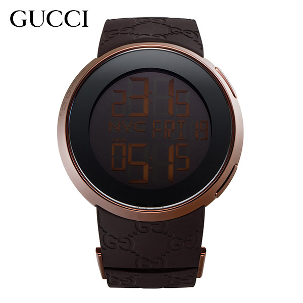 [구찌시계 GUCCI] YA114209 I-GUCCI 45mm