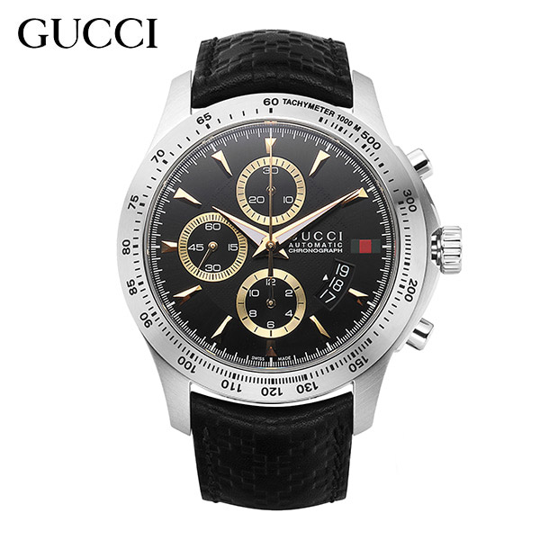 [구찌시계 GUCCI] YA126237 / G-TIMELESS 46mm