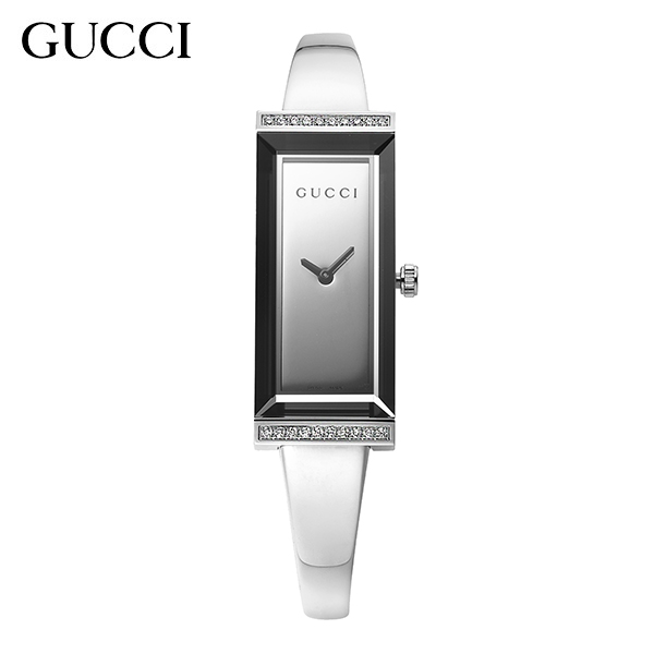 [구찌시계 GUCCI] YA127505 / G-Frame 14 X 34mm