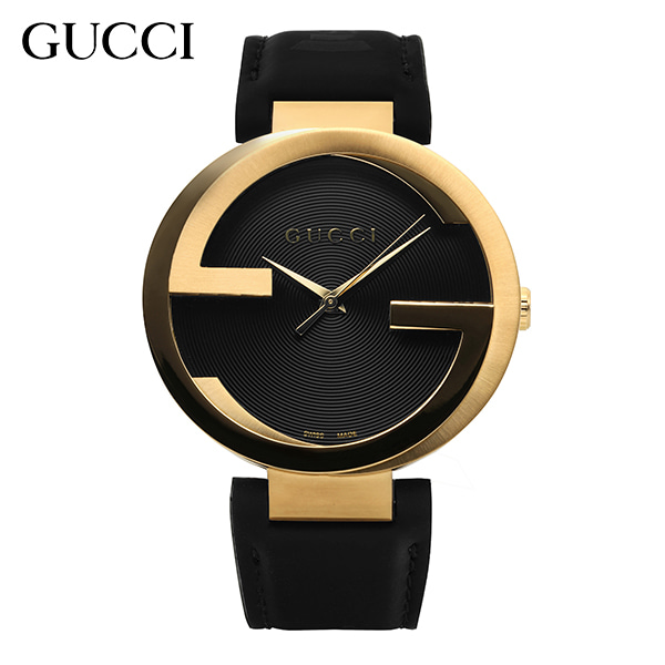 [구찌시계 GUCCI] YA133208 / Interlocking 42mm