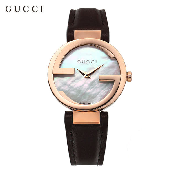 [구찌시계 GUCCI] YA133516 Interlocking 29mm