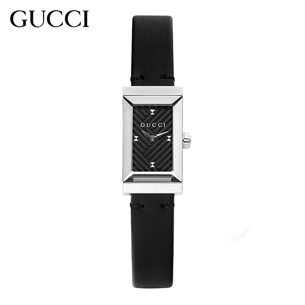 [구찌시계 GUCCI] YA147504 / G-Frame 14 X 25mm