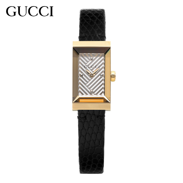 [구찌시계 GUCCI] YA147507 / G-Frame 14 X 25mm